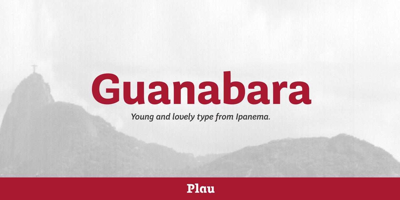 guanabara-sans-poster-00
