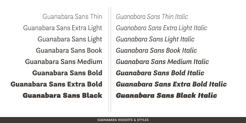 guanabara-sans-poster-06