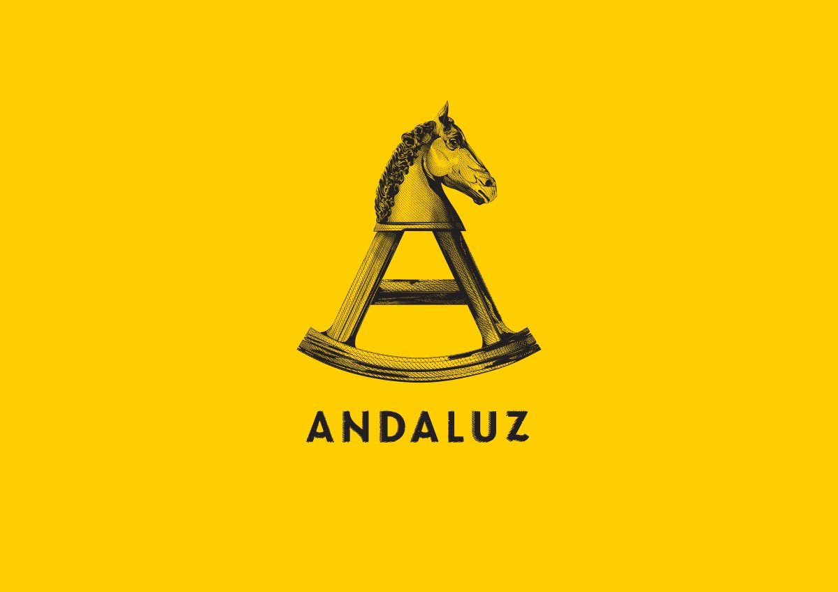 plau-andaluz-brand-new-awards-board1