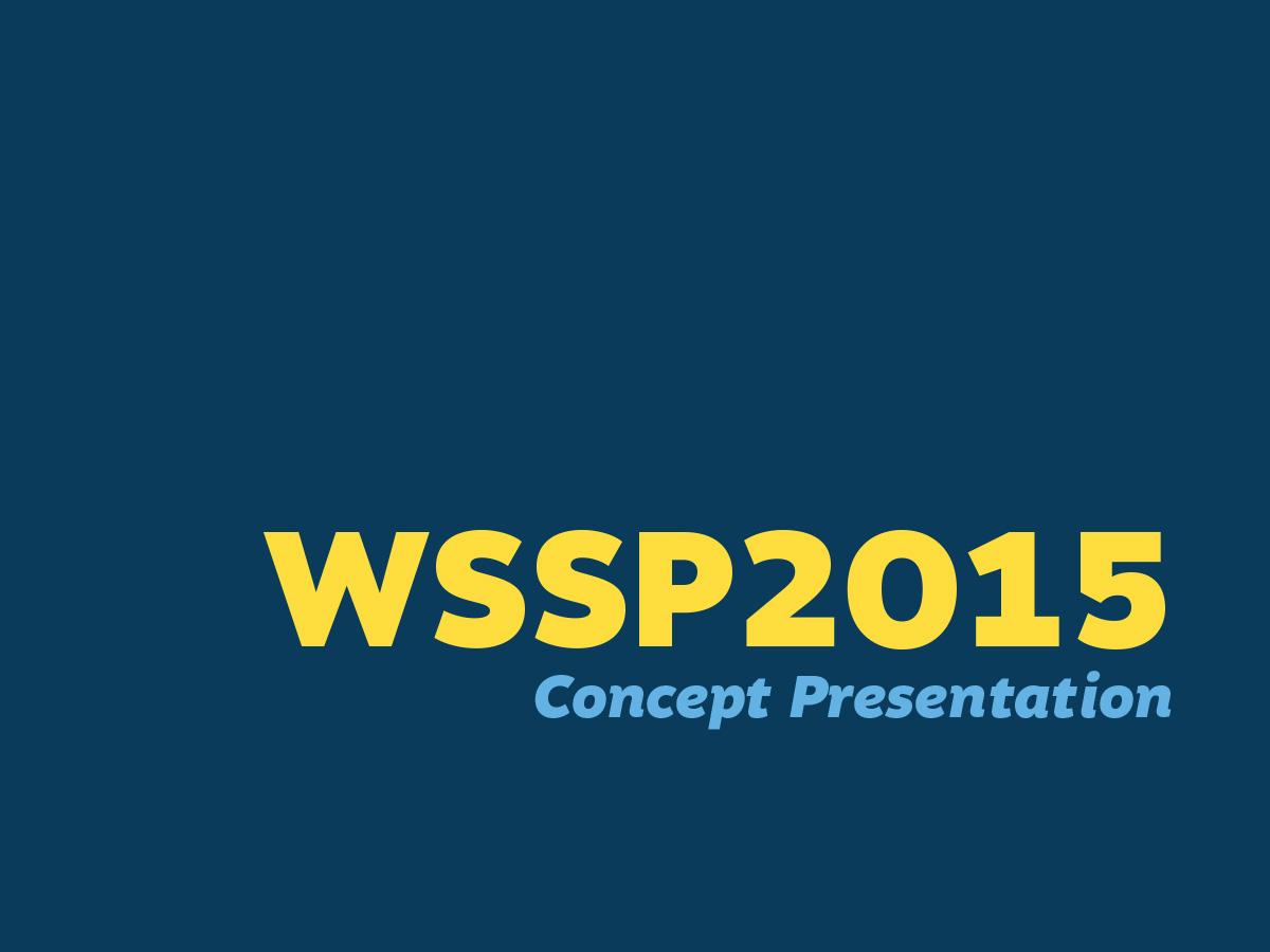motiva-sans-WSSP2015-concept-presentation-Giovani-Castelucci-1