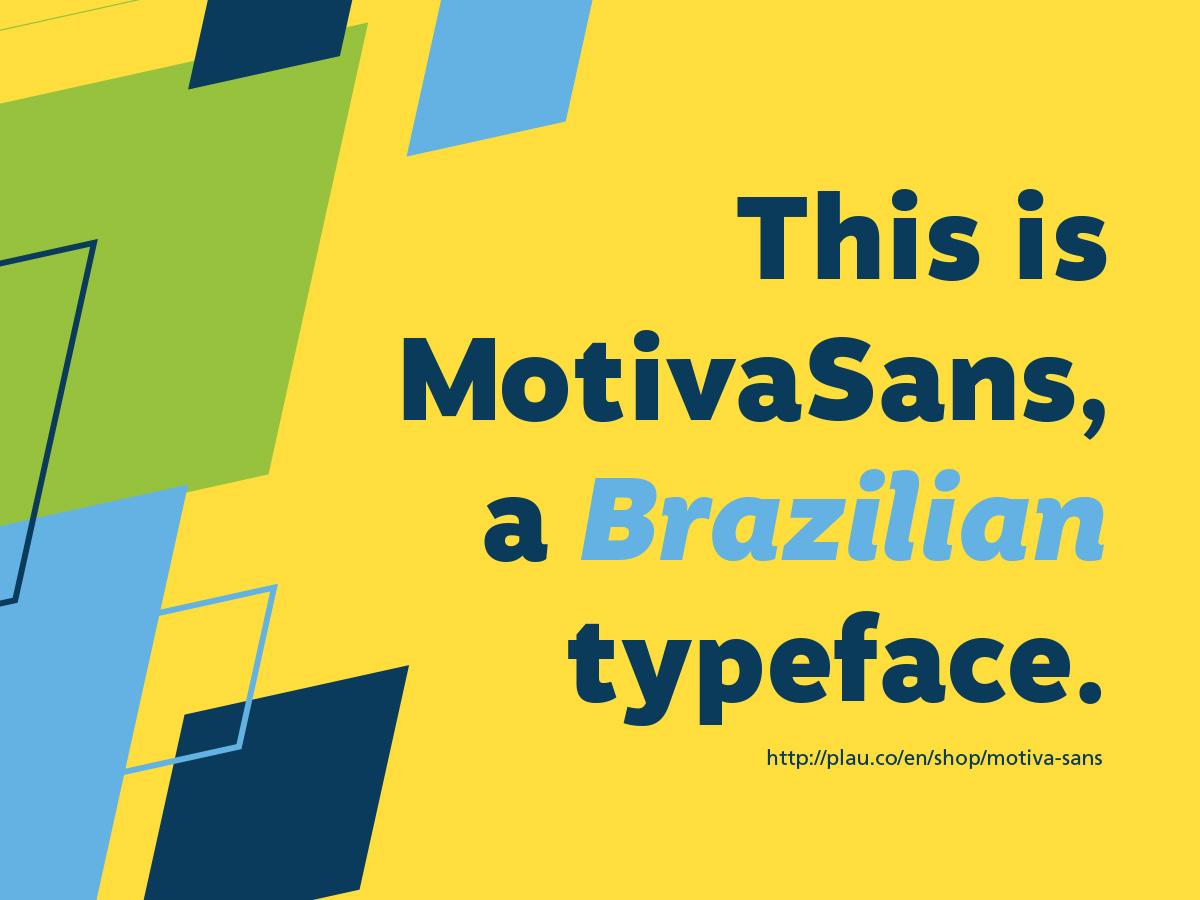motiva-sans-WSSP2015-concept-presentation-Giovani-Castelucci-11