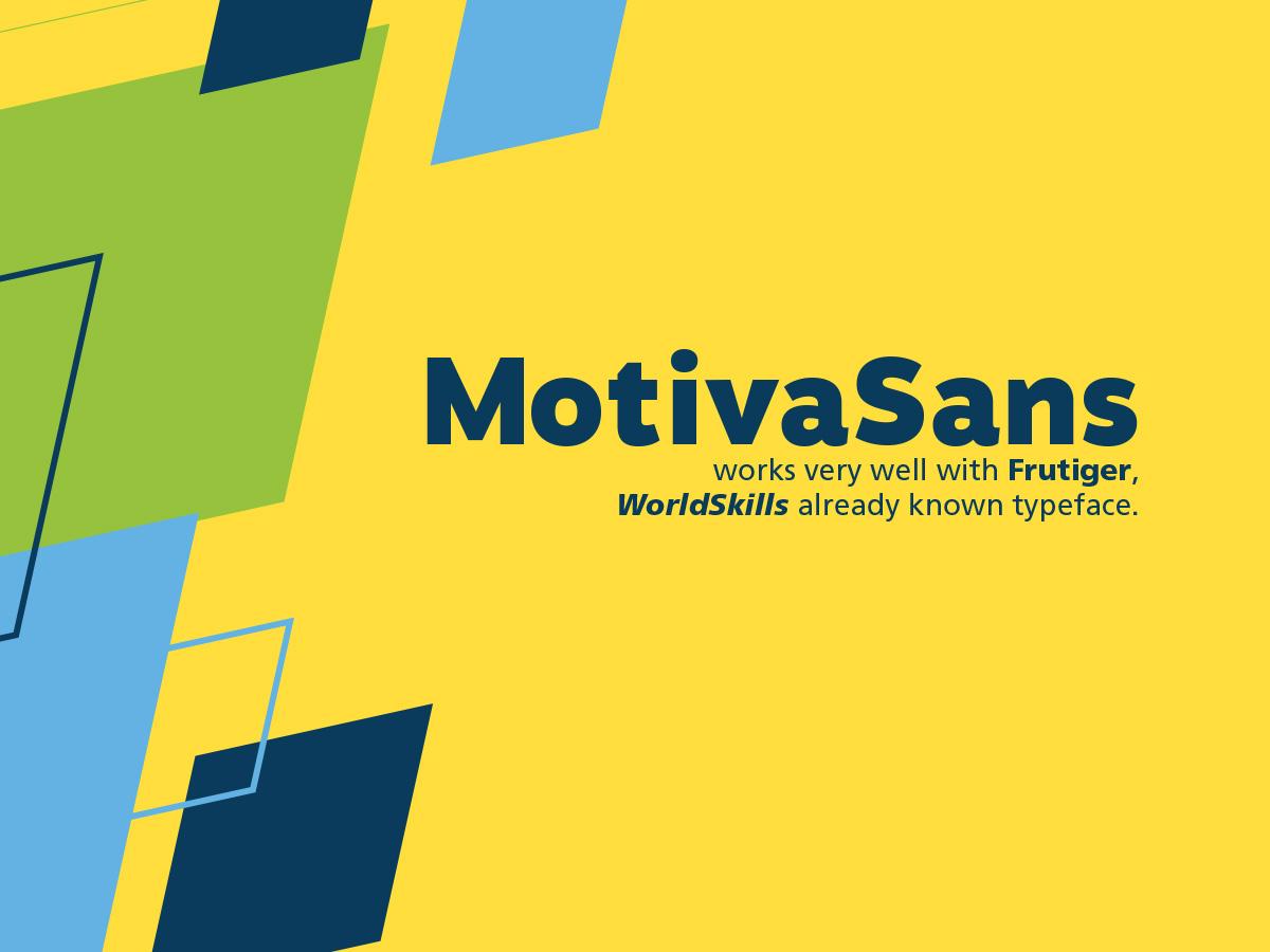 motiva-sans-WSSP2015-concept-presentation-Giovani-Castelucci-12
