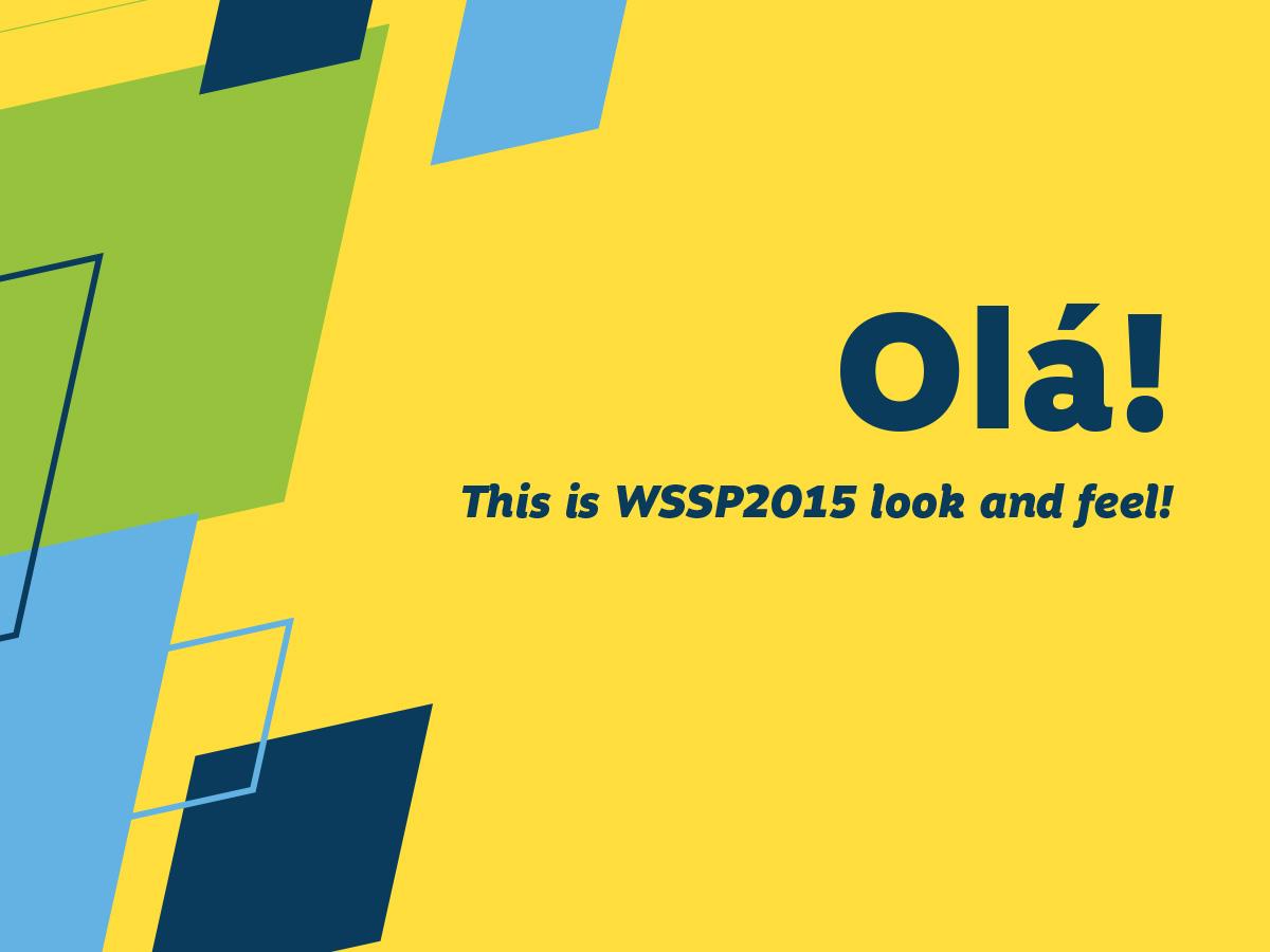 motiva-sans-WSSP2015-concept-presentation-Giovani-Castelucci-7