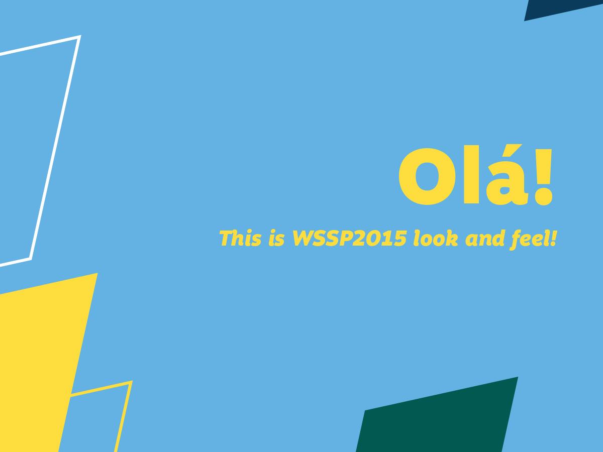 motiva-sans-WSSP2015-concept-presentation-Giovani-Castelucci-9