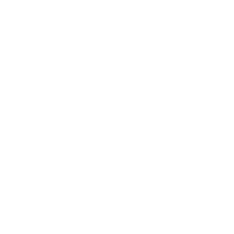 tenez-serif-font-plau